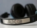 AKG_K518LE_02