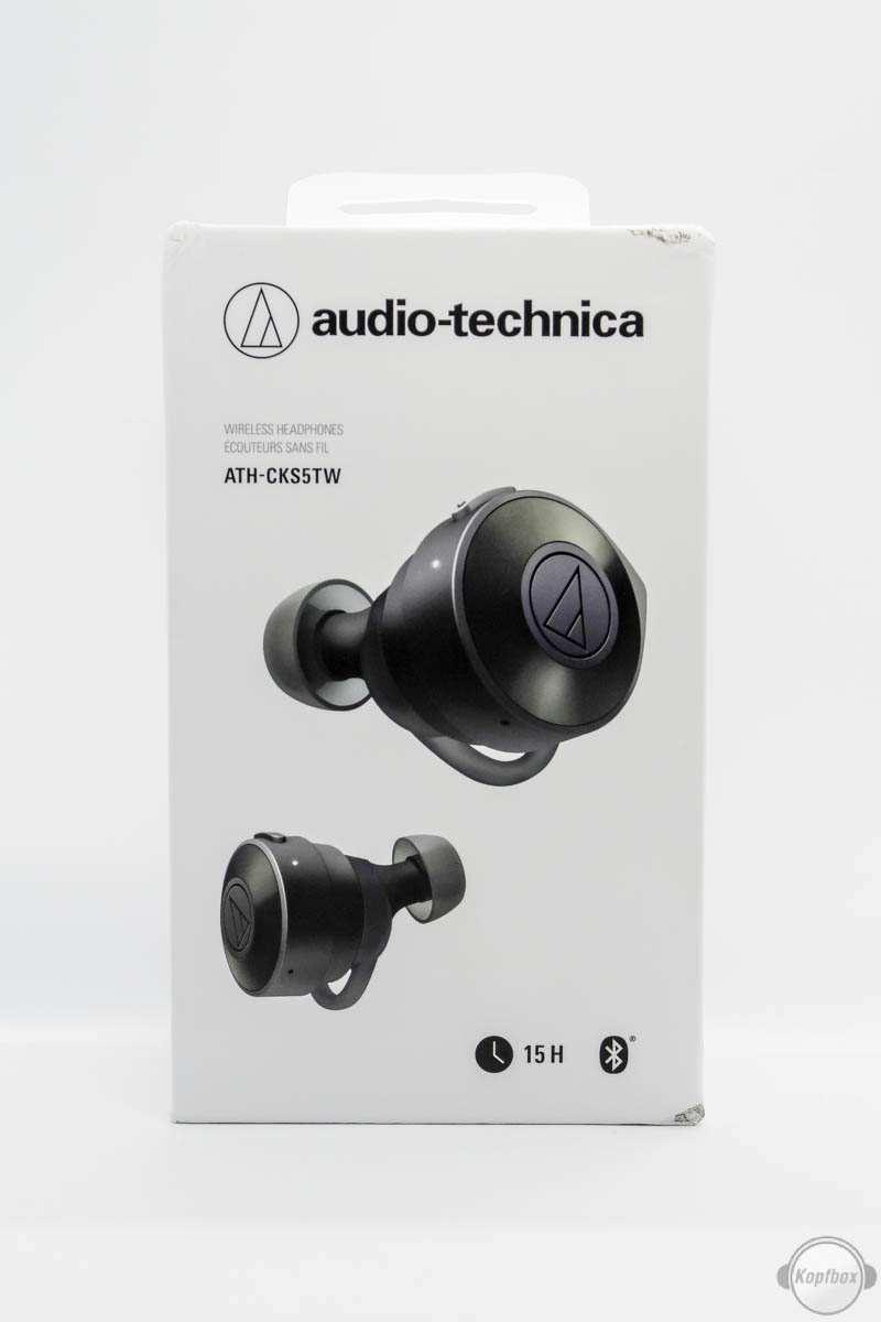 audio-technica_ATH-CKS5TW-1