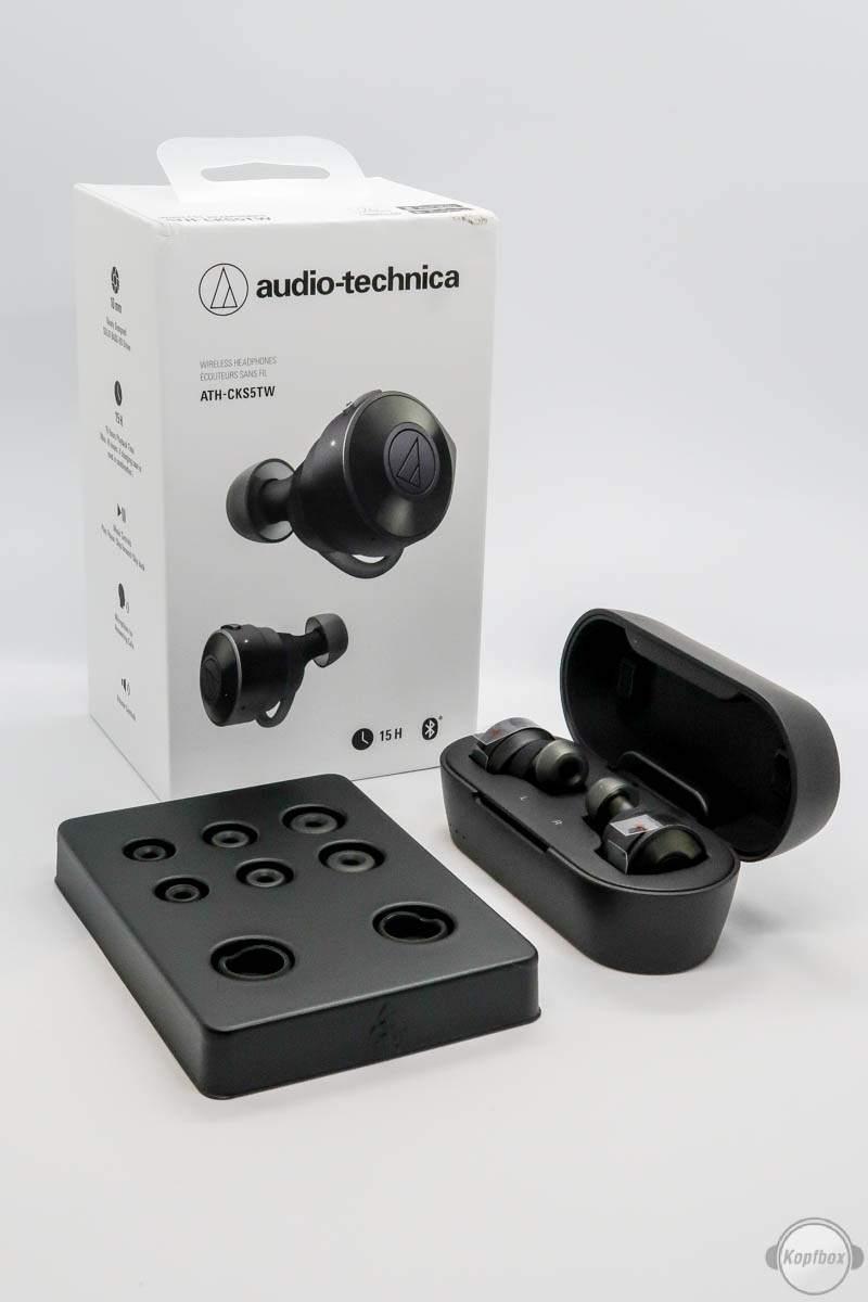 audio-technica_ATH-CKS5TW-5