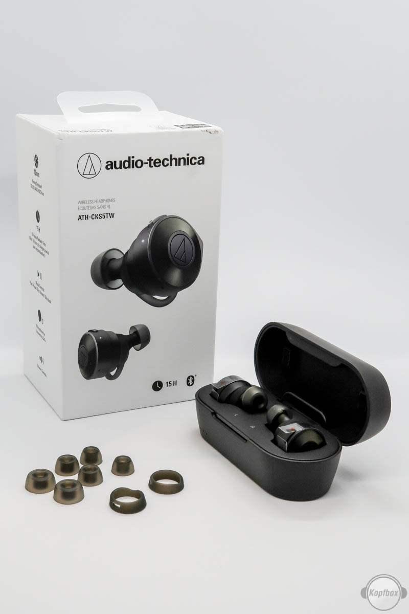 audio-technica_ATH-CKS5TW-6