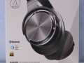 audio-technica  ATH-DSR9BT -1