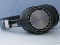 audio-technica  ATH-DSR9BT -13