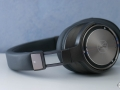audio-technica  ATH-DSR9BT -14