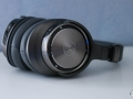 audio-technica  ATH-DSR9BT -15