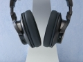 audio-technica  ATH-DSR9BT -16