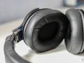 audio technica MSR7-10