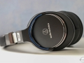 audio technica MSR7-11