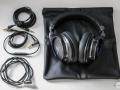 audio technica MSR7-3