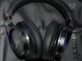 audio technica MSR7-4