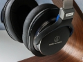 audio technica MSR7-6