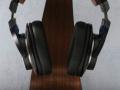 audio technica MSR7-7