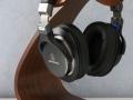 audio technica MSR7-8