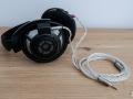 audioverse-16