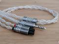 audioverse-8