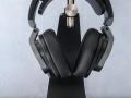 austrian_audio_hix55-3