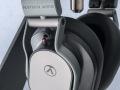 austrian_audio_hix55-5
