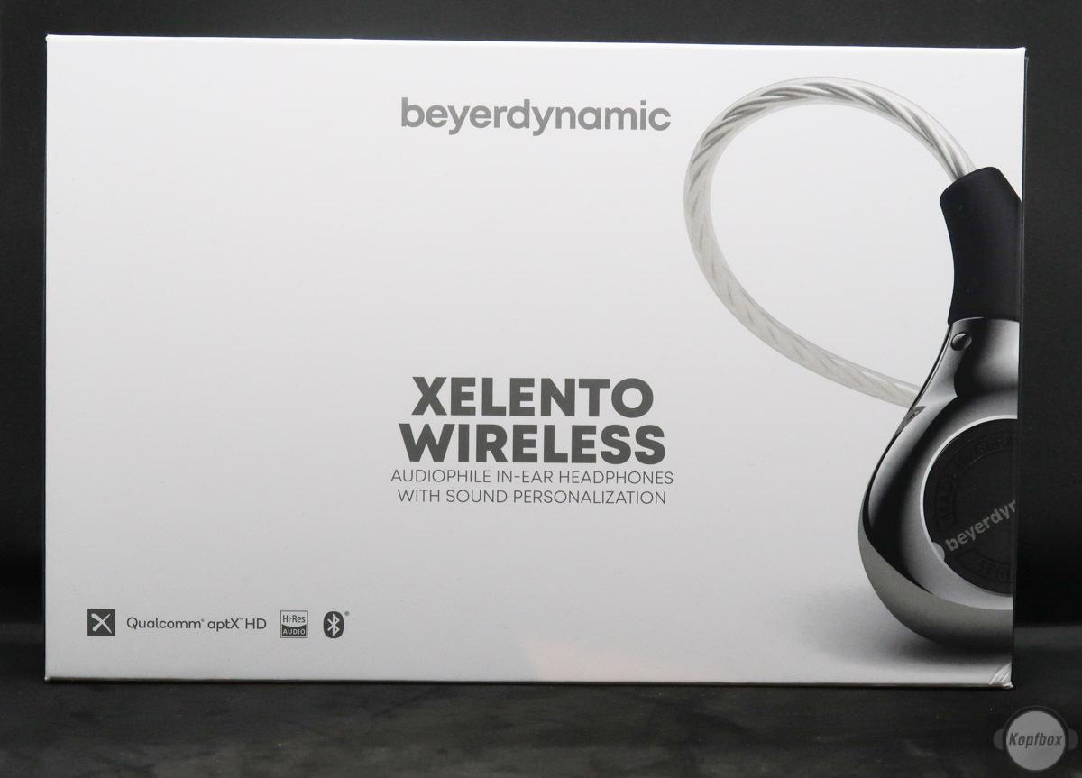 beyerdynaamic_xelento-1