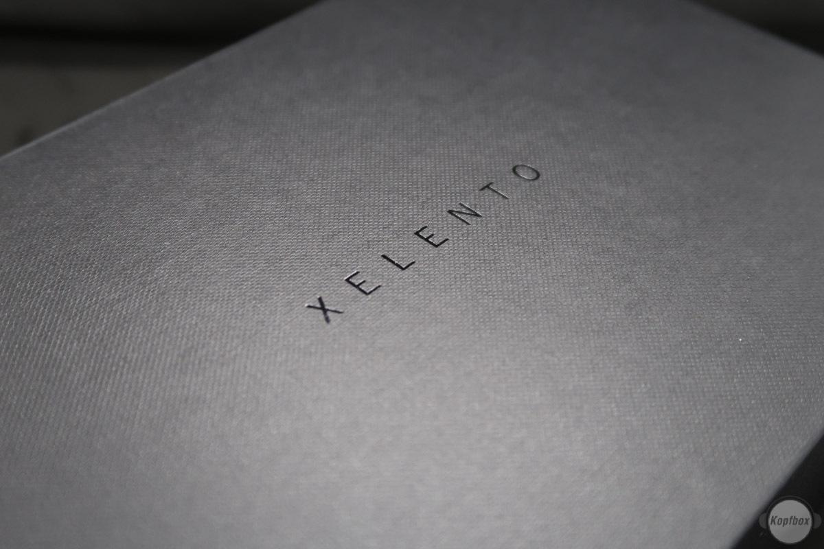 beyerdynaamic_xelento-7