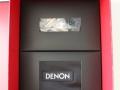 Denon AH-D600_12