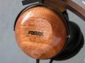 Fostex TH-X00 -6