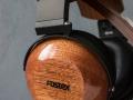 Fostex TH-X00 -7