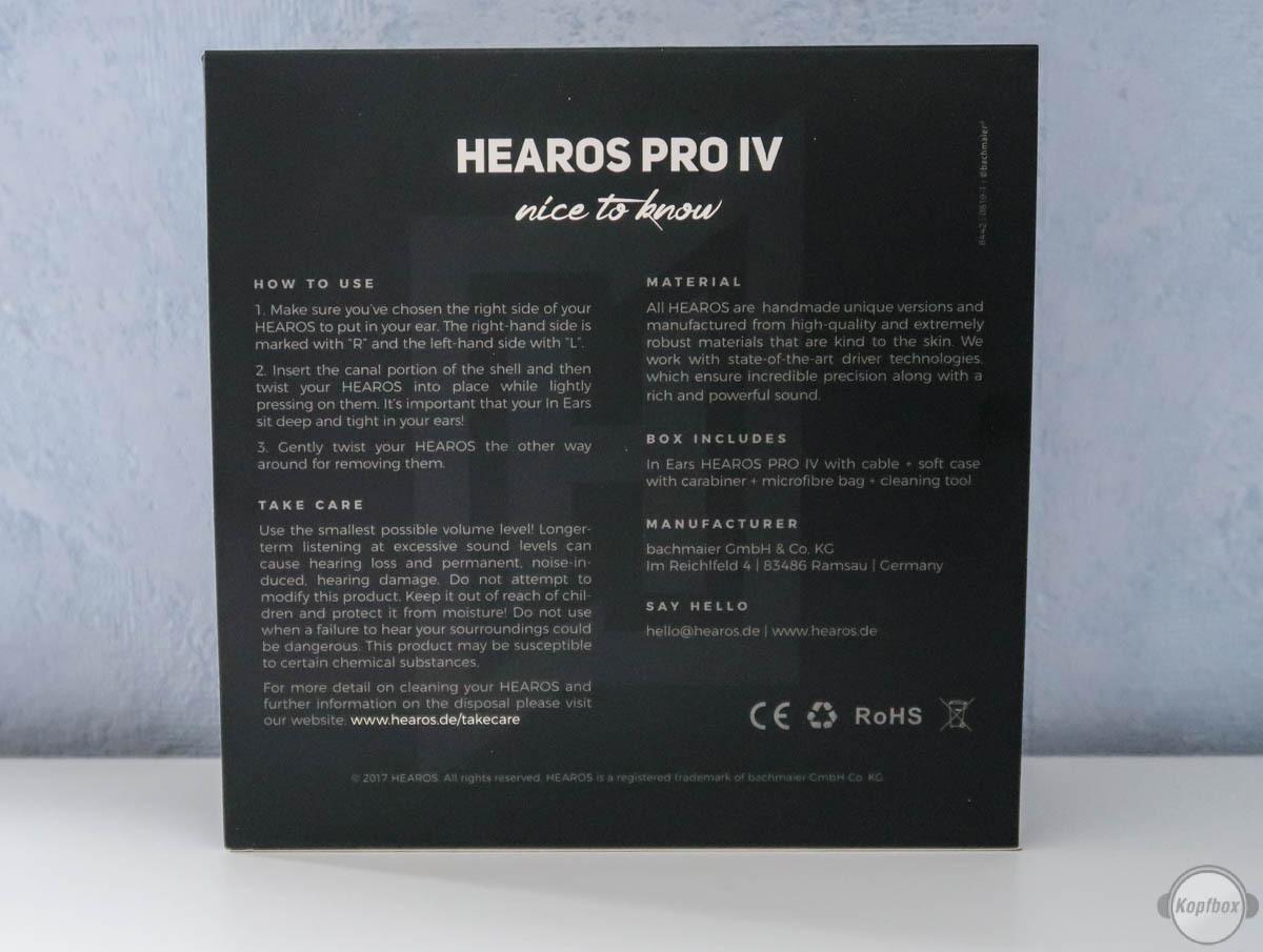 hearos_pro_iv_-2