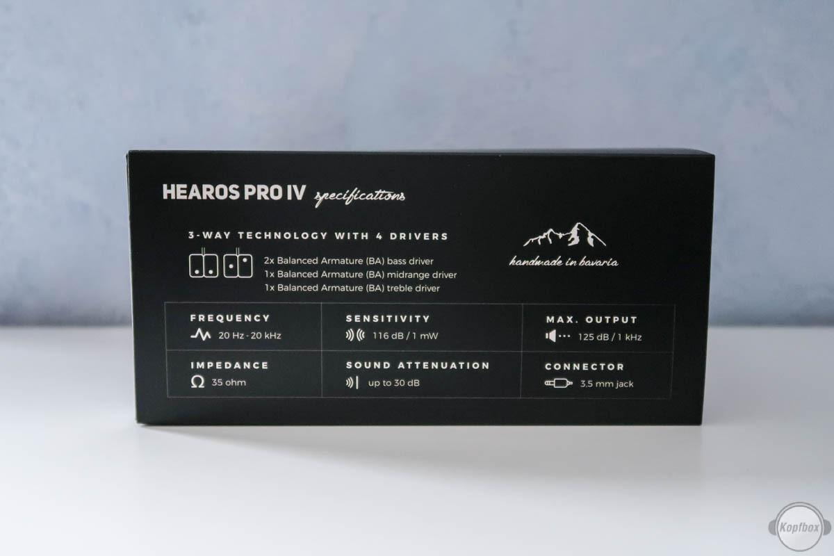 hearos_pro_iv_-4