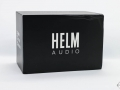 helm_audio-true_wireless-1