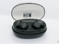 helm_audio-true_wireless-3
