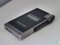 iBasso DX200-10