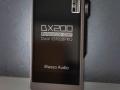 iBasso DX200-11