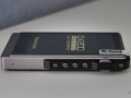 iBasso DX200-12
