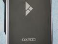 iBasso DX200-17