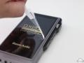 iBasso DX200-18