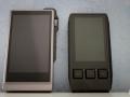 iBasso DX200-24