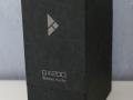 iBasso DX200-3