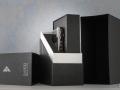 iBasso DX200-4