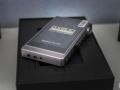 iBasso DX200-5