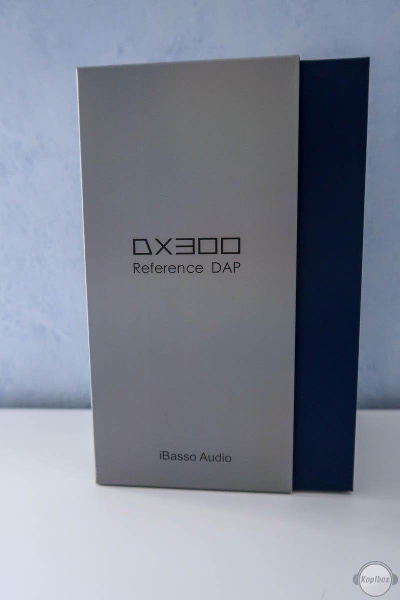 ibasso_dx300-1