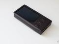 iBasso DX80-10