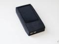iBasso DX80-11