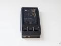 iBasso DX80-12