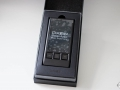 iBasso DX80-4