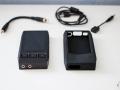 iBasso DX80-5