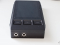 iBasso DX80-6