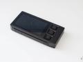 iBasso DX80-7