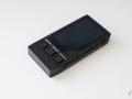 iBasso DX80-8