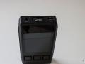 iBasso DX80-9