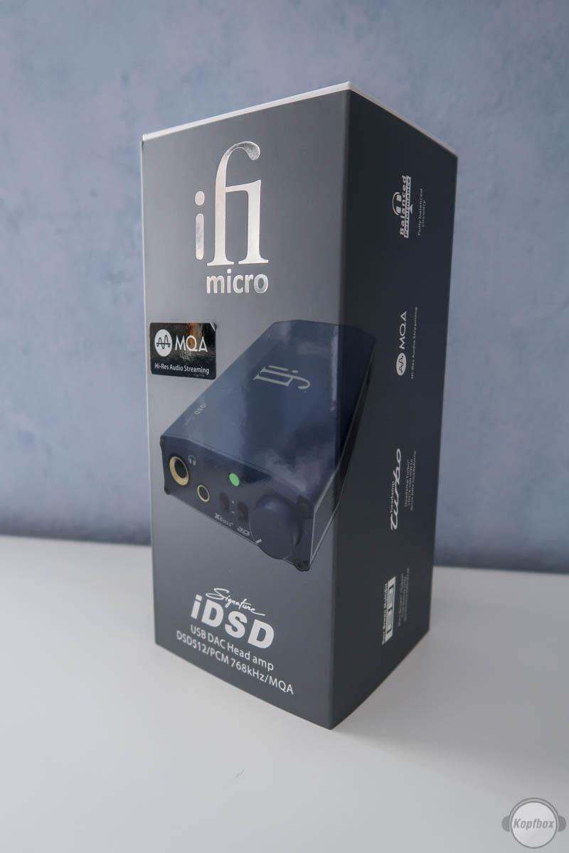 ifi_micro_iDSD_Signture-4