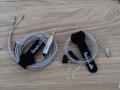 linum_kabel-7